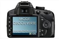 Picture of Découverte de la photonumérique