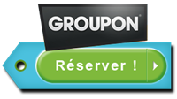 Image de Inscription GROUPON (Shooting Simple)