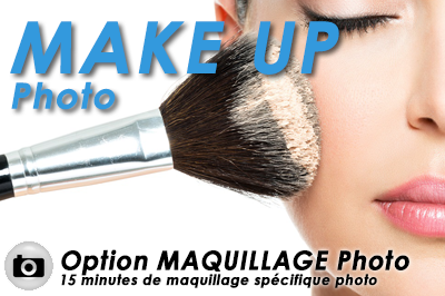 Picture of MAQUILLAGE Photo