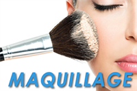 Picture of Acheter le MAQUILLAGE Photo