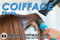 Picture of COIFFAGE Photo