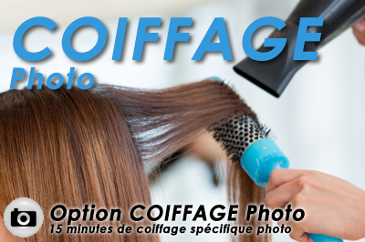 Image de COIFFAGE Photo