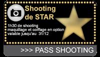 Image de 1 - Achat Direct du Pass Shooting de star